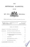 18 Feb 1920