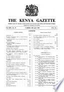 10 Apr 1962