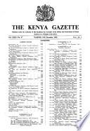 19 Dec 1961