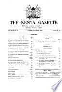 25 Mar 1994