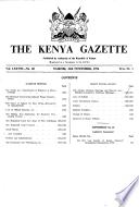 26 Nov 1976