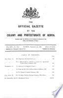26 Sep 1923