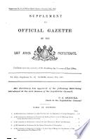 29 Oct 1919