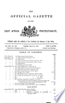 10 Mar 1915