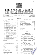 20 Sep 1955