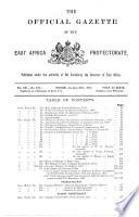 28 Jan 1914