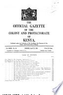 22 Apr 1930