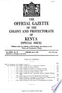 6 Jul 1937