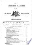 1 Jan 1907