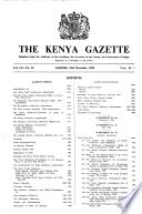 23 Dec 1958