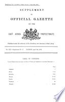 9 Apr 1919