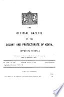 7 Feb 1927