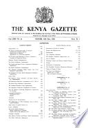 16 May 1961