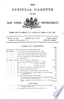 18 Apr 1917