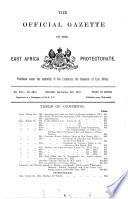 9 Sep 1914