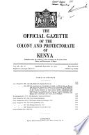 20 Sep 1938