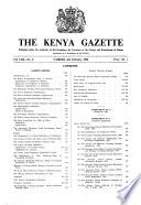 2 Feb 1960