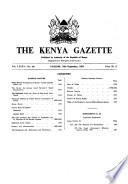 30 Sep 1983