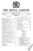 3 Mar 1959