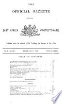 1 Jul 1908