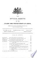 16 Nov 1921