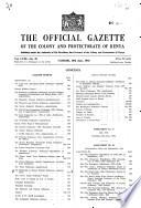 19 Jun 1956