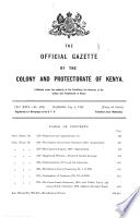 5 Jul 1922