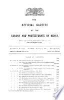4 Nov 1925