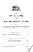 2 Aug 1922