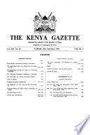 29 Sep 1989
