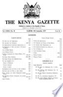 15 Sep 1977