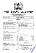 3 Apr 1981
