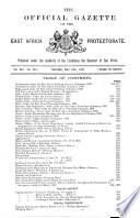 15 May 1912
