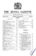 17 Nov 1959