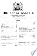 24 Sep 1976