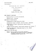 28 Jun 1988