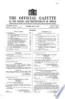 15 Jul 1947