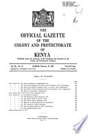 15 Feb 1938