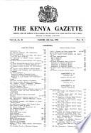 24 Jun 1958