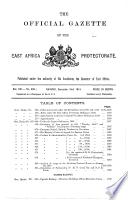 2 Dec 1914