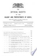 17 Nov 1926