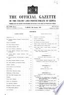 24 Jan 1956