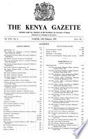 19 Feb 1963