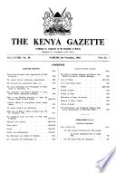 6 Nov 1981