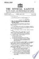 30 Apr 1947