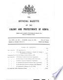 30 Jan 1924