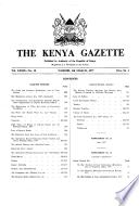 4 Mar 1977