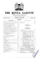 29 Mar 1968