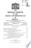 10 May 1938