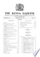 13 Jun 1961